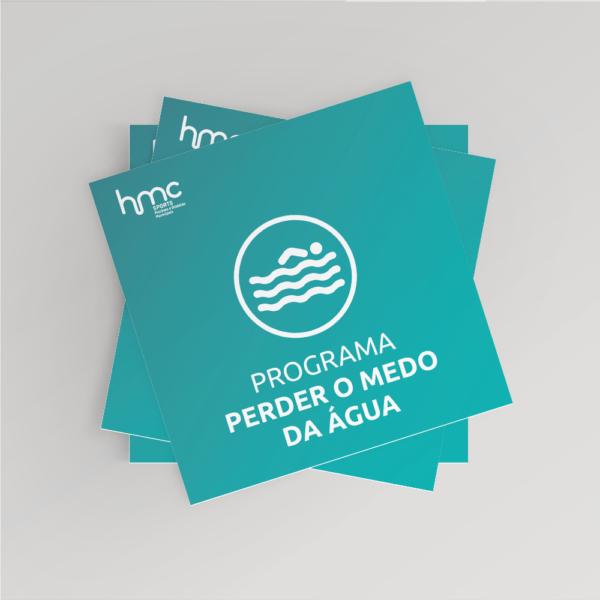 "PMA03 600x600 - Programa ""Perder o medo da água"""