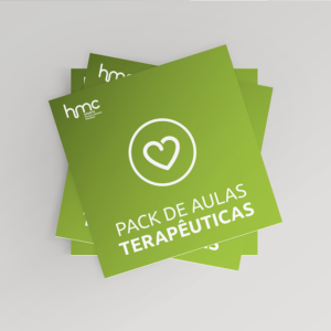 Terapeuticas03 1 300x300 - Pack de aulas Terapêuticas
