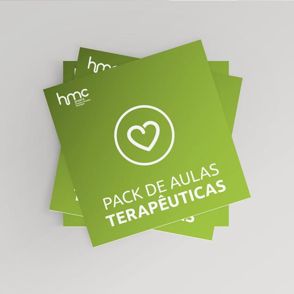 Terapeuticas03 1 600x600 - Pack de aulas Terapêuticas