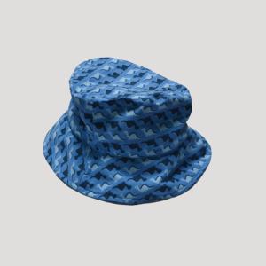CH0003 300x300 - Chapéu reversível