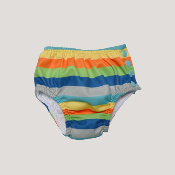 FN003 600x600 - Fralda de natação