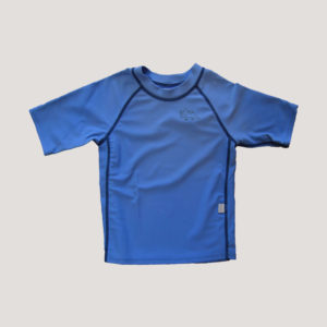 THS003 300x300 - T-shirt solar