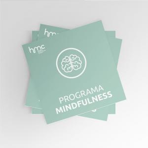 Programa mindfulness