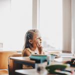 crianças problemas de concentração 150x150 - Crianças com falta de concentração: como atuar?