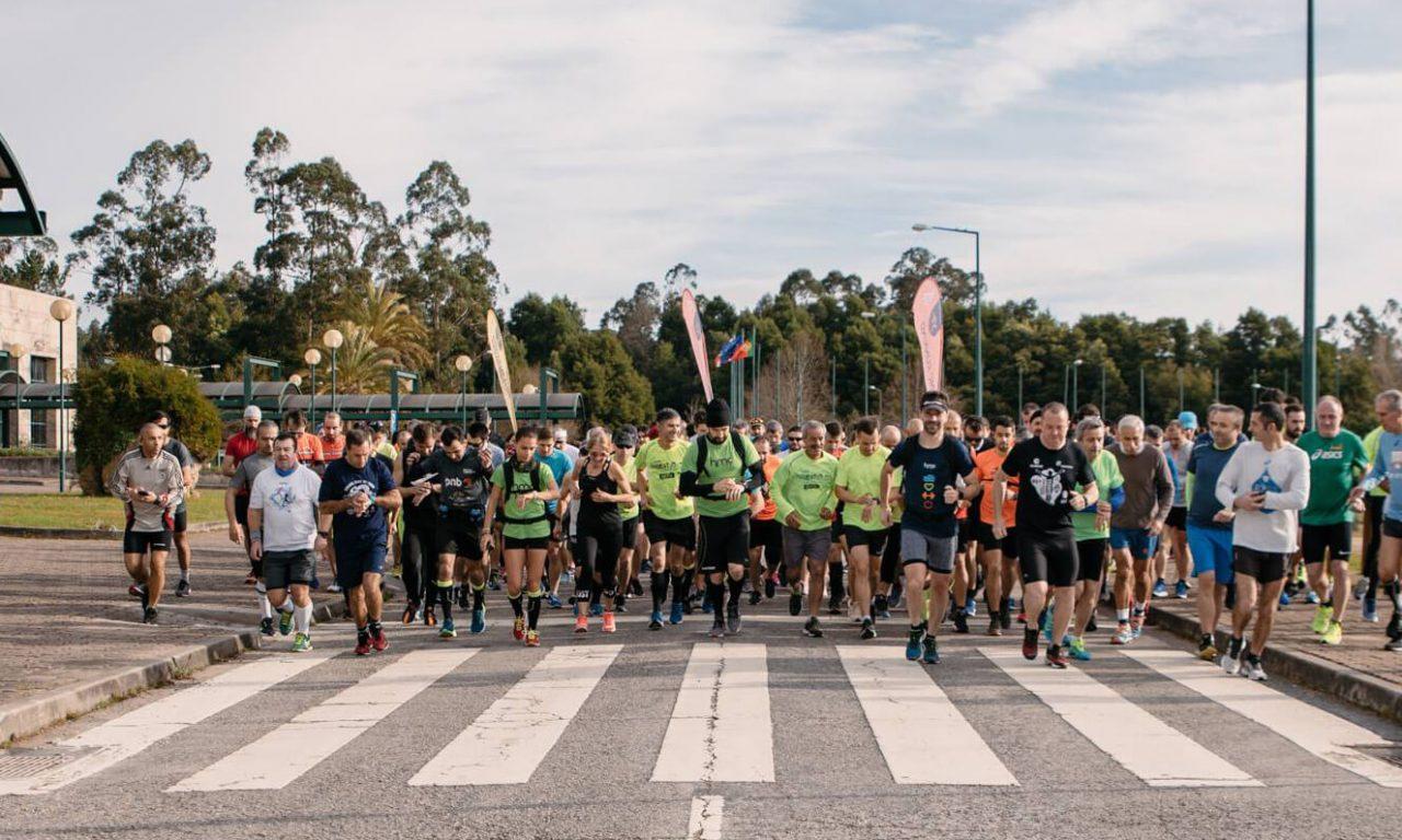 Meia Maratona: o que comer antes, durante e depois da prova?
