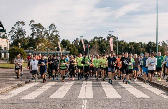 Como se preparar para uma Meia Maratona: o que comer…