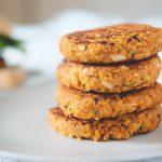 3 receitas vegetarianas e saudáveis
