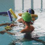 hidroterapia individual 150x150 - Hidroterapia no tratamento do AVC
