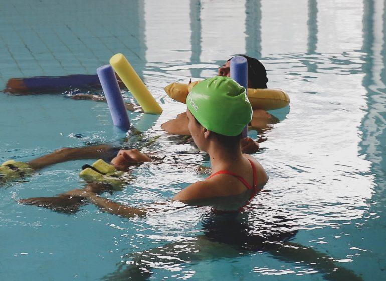 hidroterapia individual 770x560 - Hidroterapia no tratamento do AVC
