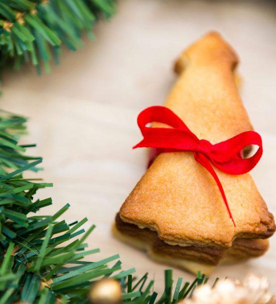 redimensionada 2 550x605 - Sobremesas para um Natal sem glúten