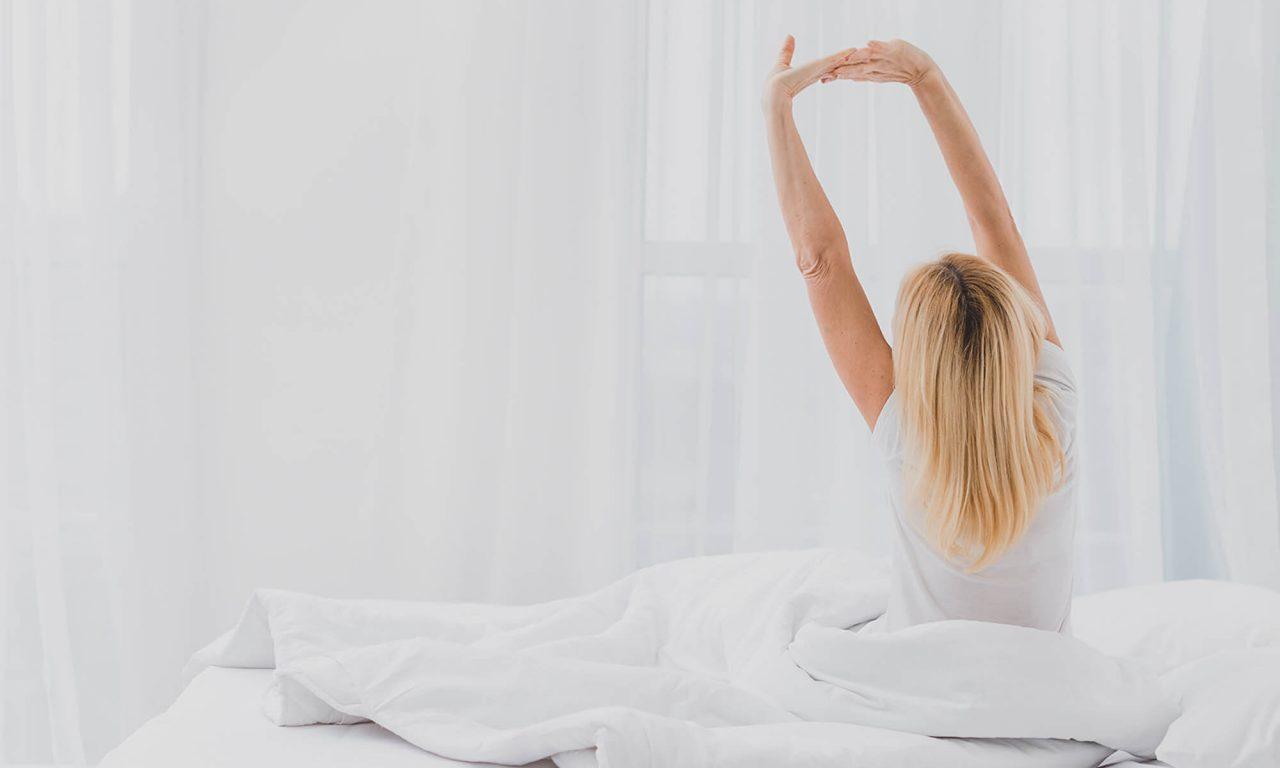 8 hábitos matinais para ajudar a perder peso