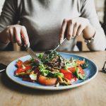 Mindful Eating práticas para comer com consciência