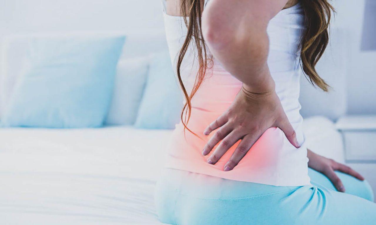 6 dicas para prevenir dores nas costas (1)