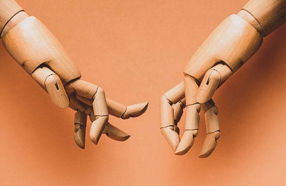 Artrite reumatóide e exercício físico