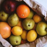 10 frutas que deve incluir numa dieta low carb