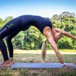 Pilates modalidade para o corpo e mente 150x150 - Pilates: modalidade para o corpo e mente