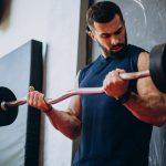 Dicas para perder peso sem perder massa muscular