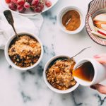 Alimentos que parecem saudáveis, mas não são