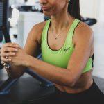 4 exercícios para definir as pernas e glúteos 150x150 - 4 exercícios para definir as pernas e glúteos