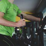 Treino: como evoluir e alcançar resultados