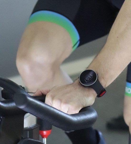 Razões para praticar indoor cycling