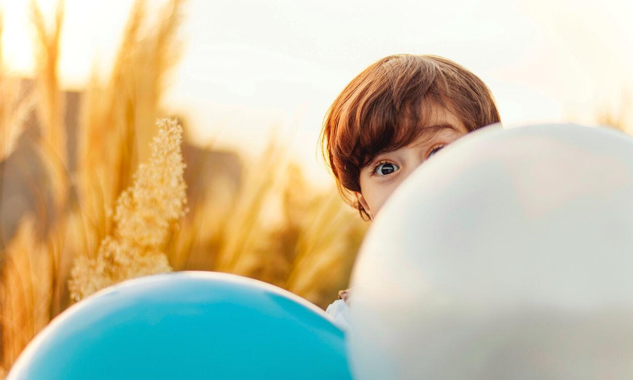 Como escolher a modalidade ideal para o seu filho