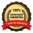 GARANTIA 02 - C.I.Natação_Julho'18