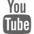 youtube 2 - HMC RANGERS - Missão Especial
