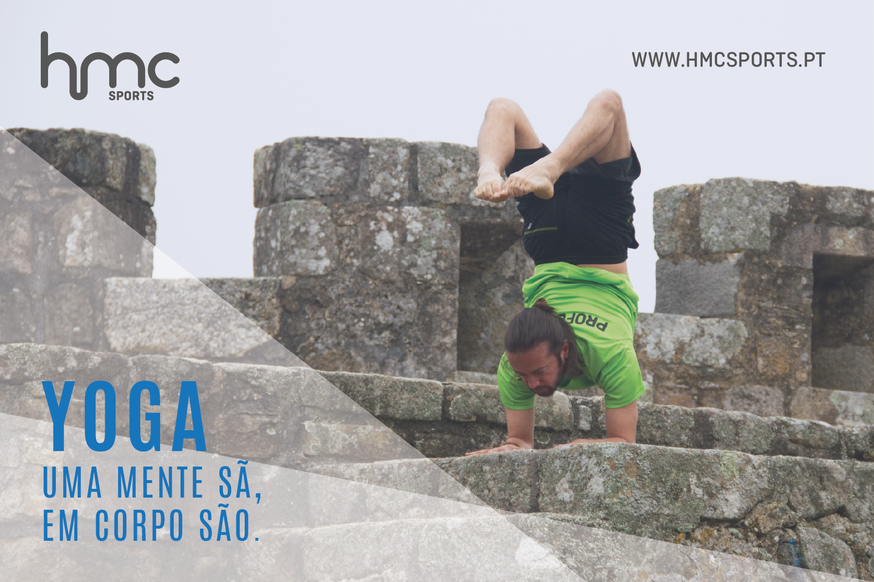 PY 02 - Pilates e Yoga no Castelo