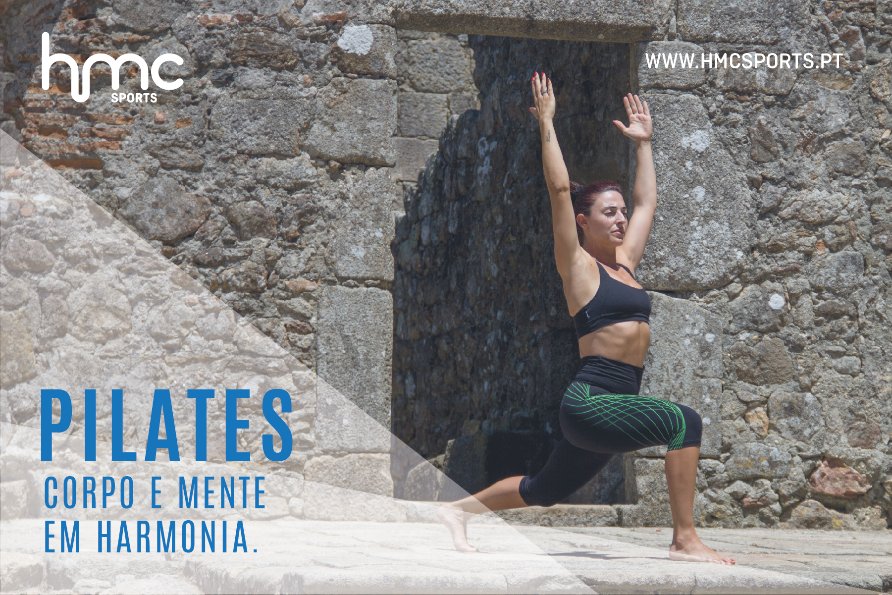 PY 07 - Pilates e Yoga no Castelo