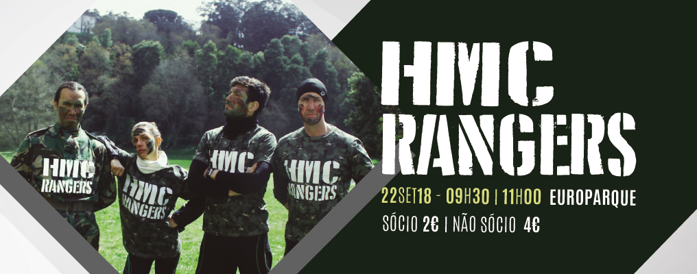 banner 2 01 3 - HMC RANGERS - Missão Especial