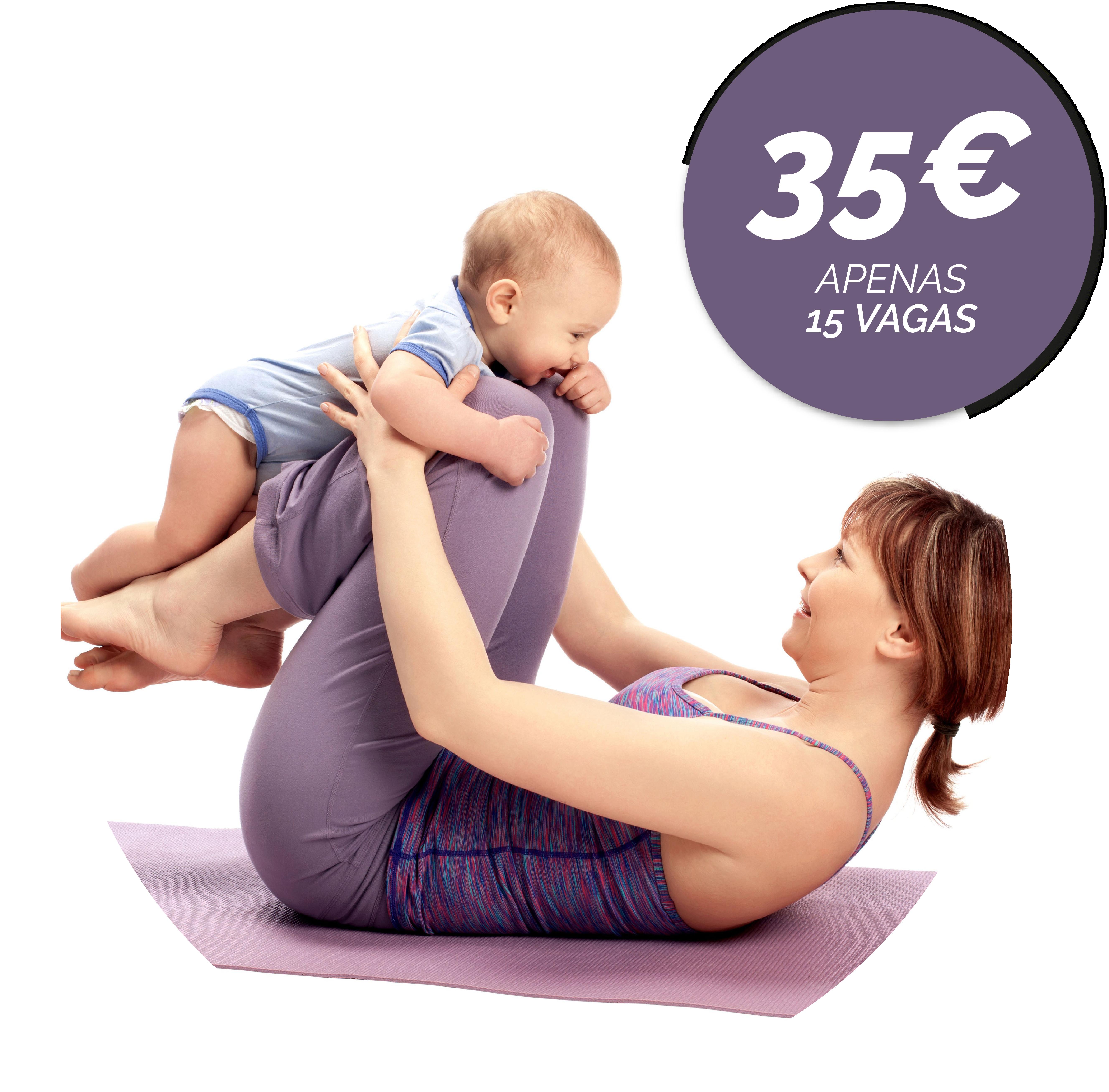 babyyoga 2 - Cursos intensivos: Baby Yoga & Yoga Kids