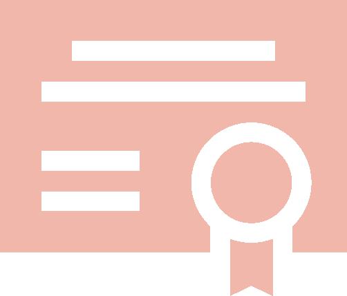 icon 03 1 - Natação Bebés