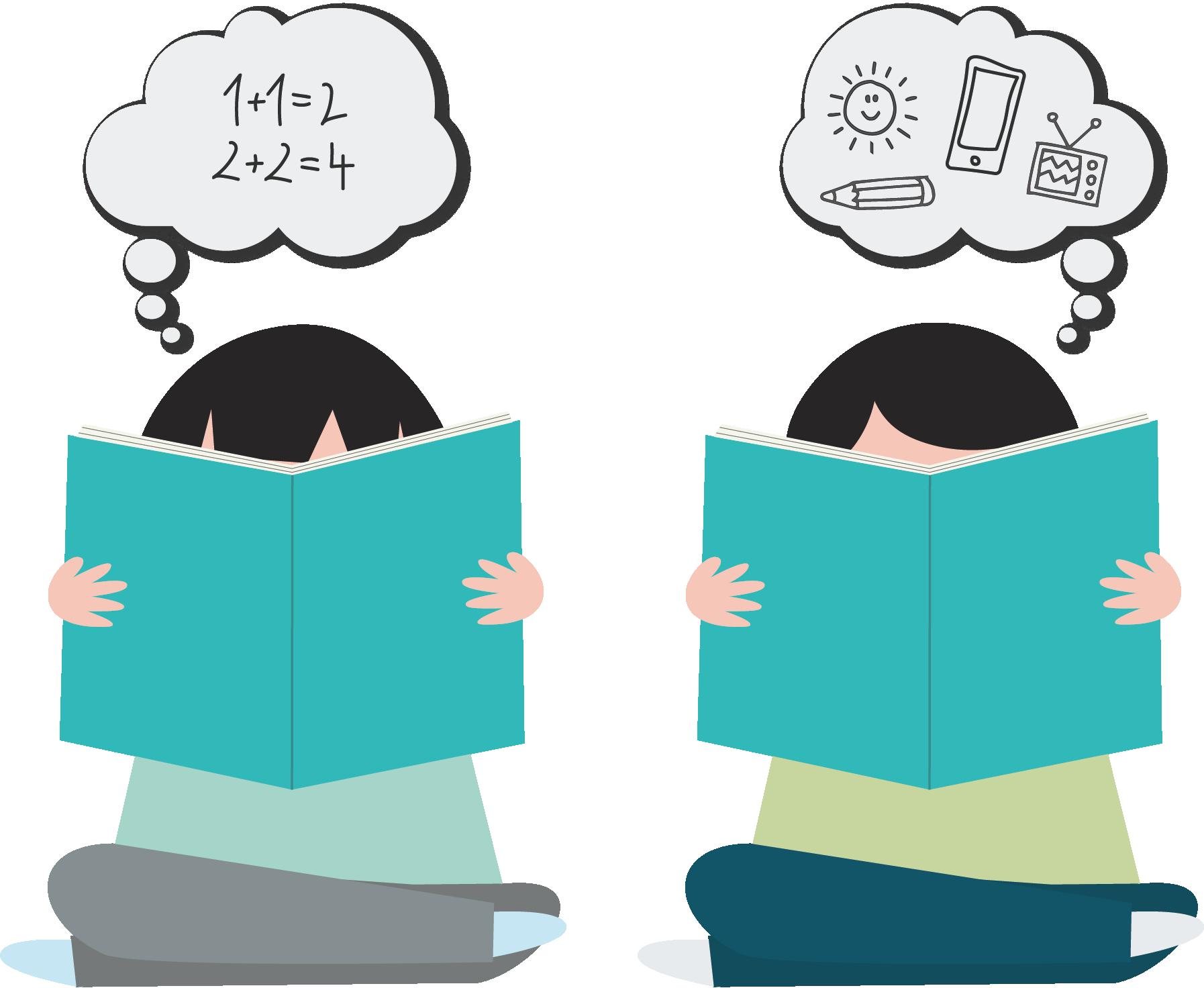 kids03 2 - Programa Mindfulness
