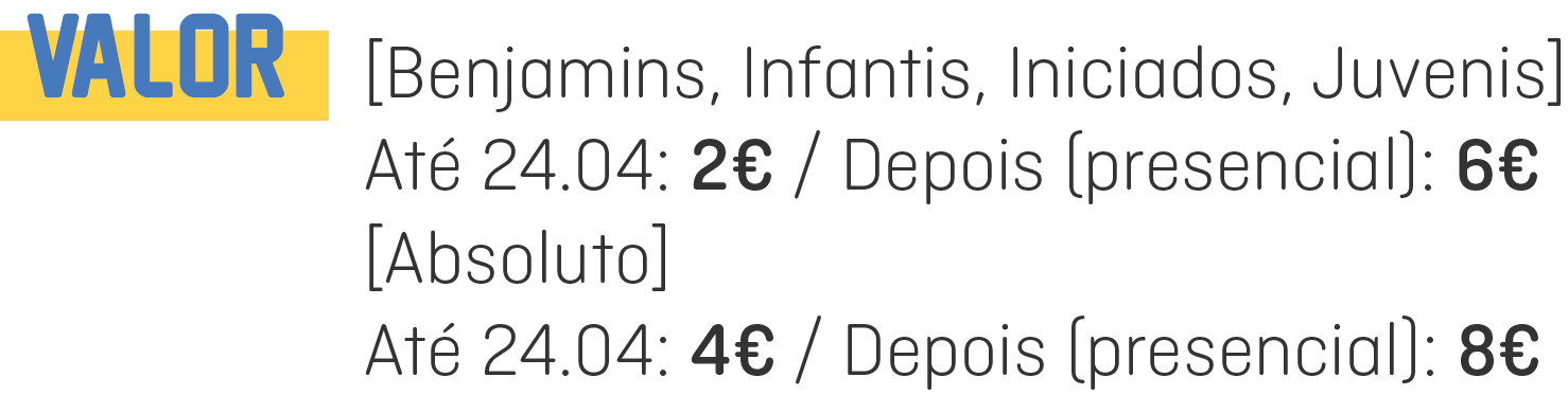 precario 2 - II Aquatlo