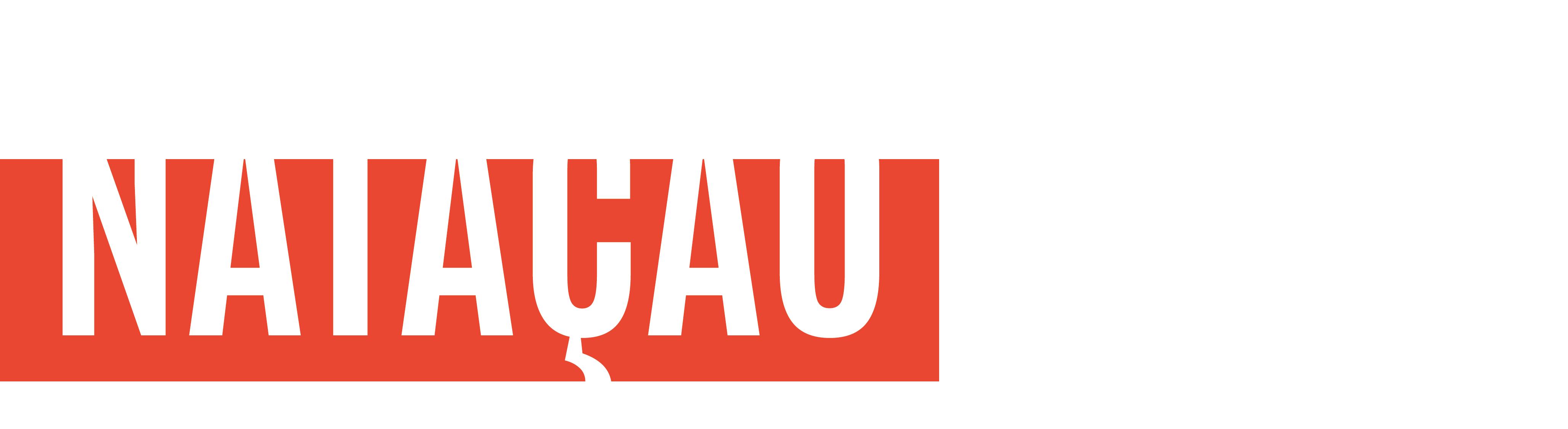 Asset 01 1 - Cursos Intensivos de Natação 2019 [mobile]