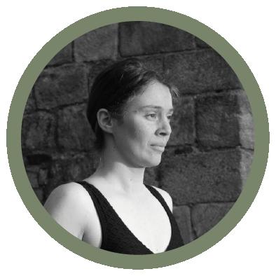 PYC asset rita - Pilates & Yoga no Castelo
