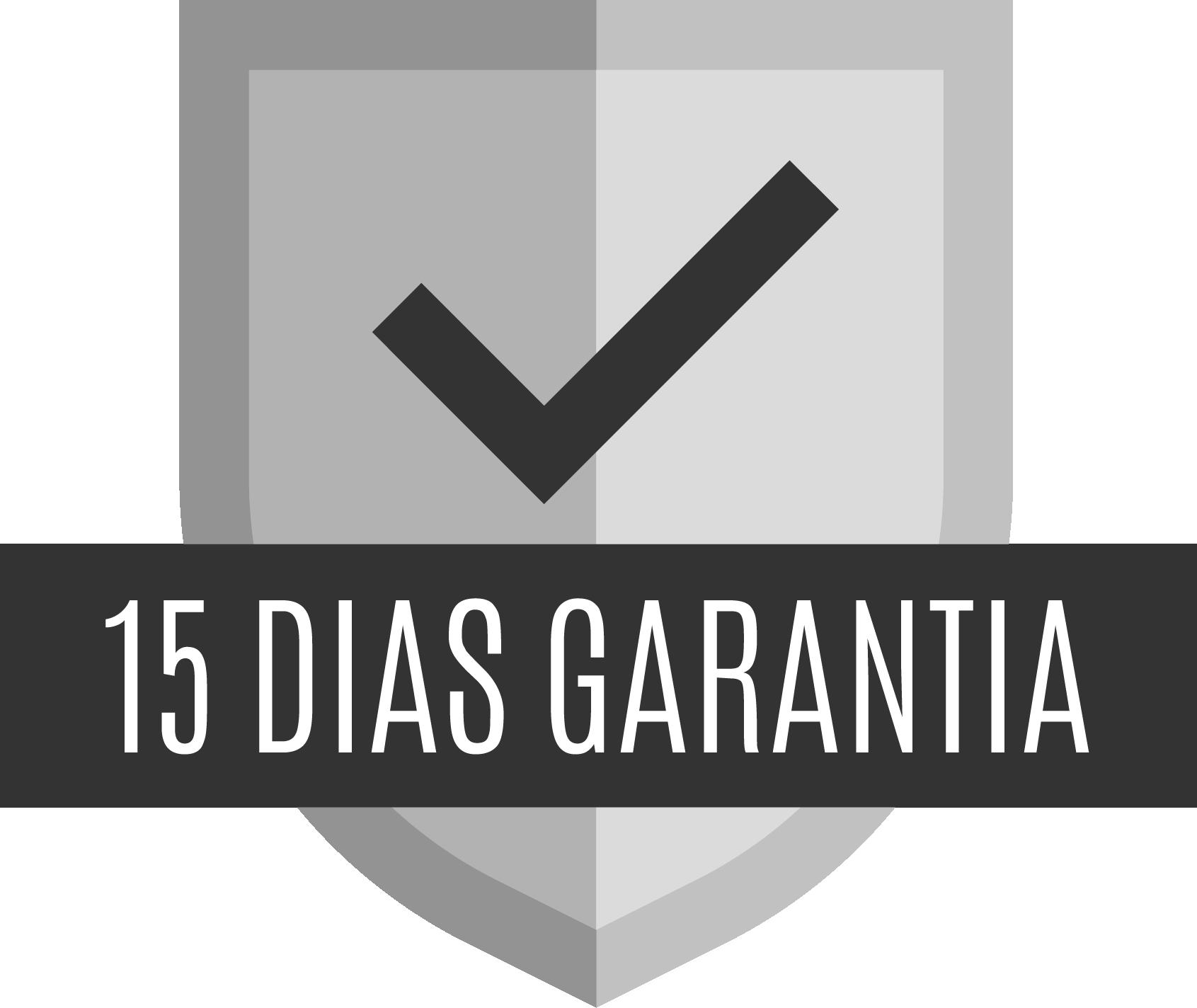 icon-satisfacao-garantida