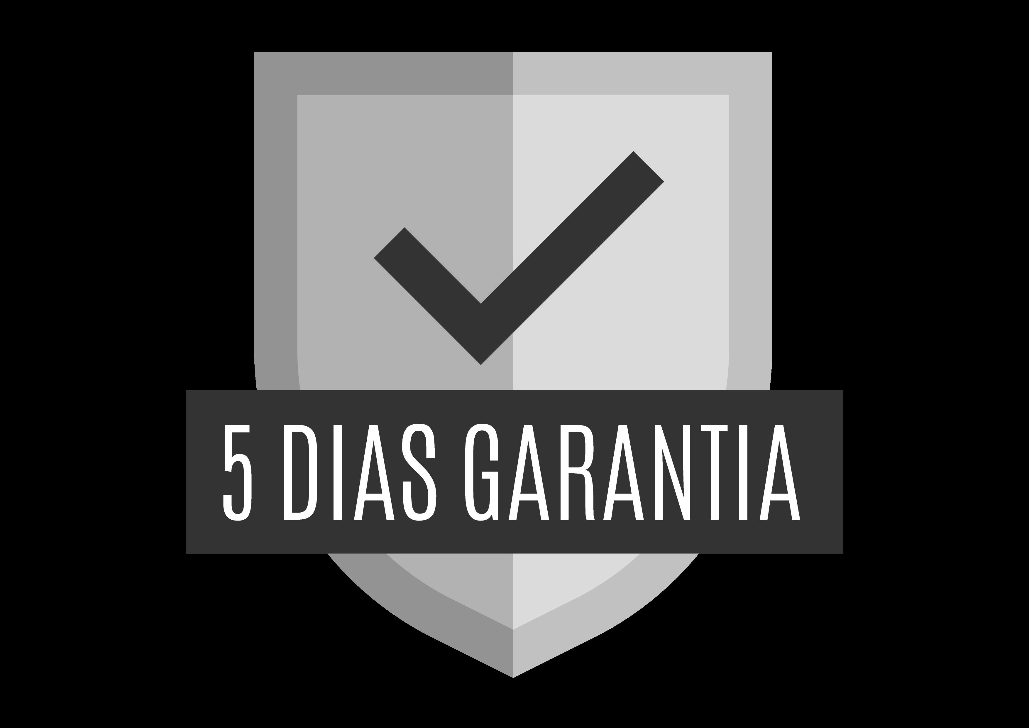 icon satisfacao garantida 5 dias 01 - Cursos Intensivos de Natação 2019 [mobile]